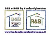 Associazione  Bed & Breakfast e Room & Breakfast