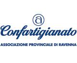 Confartigianato Ravenna