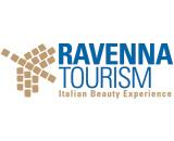 Ravenna Turismo